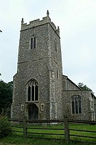 Cratfield - Church of St Mary.jpg