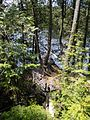 Crawford Lake Conservation Area Ontario, Canada11.jpg