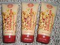 Crazy Caramel Corn - Temptations (6863011426).jpg