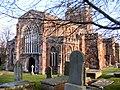 Crediton Church - geograph.org.uk - 31099.jpg