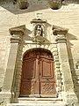 Crest,Chapelle de la Visitation 02.jpg