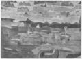 Crevel - Paul Klee, 1930, illust 06.png