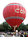 Crimea. Theodosia. Hot air balloon,.jpg