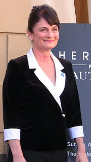 Cristine Rose American actress