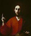 Cristo Salvador José de Ribera.jpg