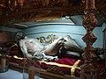 Cristo Yacente (Nuestra Señora de África).jpg