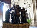 Cristobal Colon Tumba-Catedral de Sevilla-España.jpg