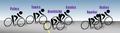Critérium Apertura Federación Ciclista Trinitaria (2014). Definición.png