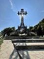 Croce Amiata.jpg