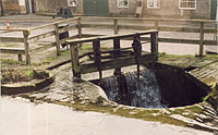 Cromford mill sluice1.jpg