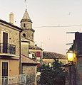 Cropani - centro storico .jpg