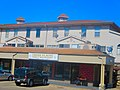 Cross Plains Family Restaurant - panoramio.jpg