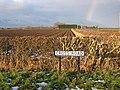 Cross Road - geograph.org.uk - 100010.jpg
