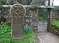 Cross and gate (4515084475).jpg