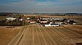Crostwitz Nucknitz Aerial.jpg