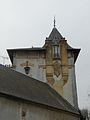 Crouy-en-Thelle belle demeure 03.JPG