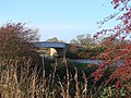 Crow Croft Canal Bridge - geograph.org.uk - 288880.jpg