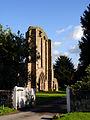 Croxden Abbey 2.jpg