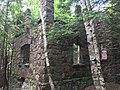 Crumbling Castle 3.jpg