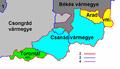Csanád, Arad és Torontál.PNG