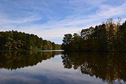 Natchez Trace State Park Wikipedia