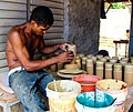 Cuban pottery making.jpg