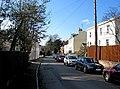 Cudnall Street - geograph.org.uk - 1768921.jpg