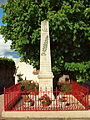 Cudot-FR-89-monument aux morts-a1.jpg