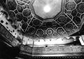 Culbertson Hall 1972b.png