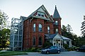 Cumberland House (37759867324).jpg