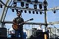 Cumbia Ebria en Festival de Música Sonidos Líquidos 2017 36.jpg