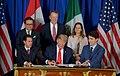 Cumbre de líderes del G20 (44348051480).jpg