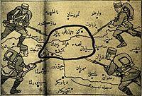 Cumhuriyet March 30, 1925.jpg