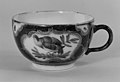 Cup and saucer MET 126977.jpg