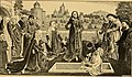 Curiosités médico-artistiques (1907) (14578770909).jpg