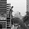 Curitiba Curitiba (8057449819).jpg