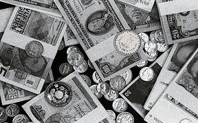 Currency, Money,before Euro.jpg
