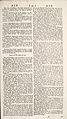 Cyclopaedia, Chambers - Volume 1 - 0094.jpg