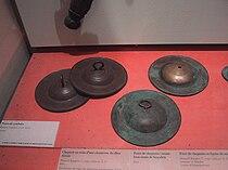 Cymbales-E 12567-img 2793.jpg