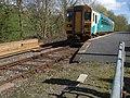 Cynghordy Station - geograph.org.uk - 1254009.jpg