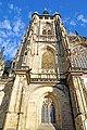 Czech-03786 - Clock Tower (32637760920).jpg