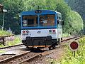 Czech train 810 565 - 2.JPG