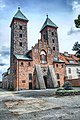 Czerwińsk nad Wisłą - Kościół Zwiastowania NMP.jpg