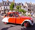 Défilé 2015 du comice du canton de Cosne-Cours-sur-Loire 02.jpg