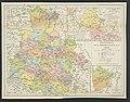 Département des Ardennes en 1808.jpg