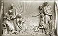 Détail caisse d'épargne Nevers par le sculpteur Alix Marquet 1918.jpg