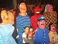 Día de la mascarada en Escazú.JPG