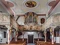 Döringstadt-Kirche-Orgel-9180046HDR-PS.jpg