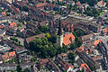 Dülmen, St.-Viktor-Kirche -- 2014 -- 8029.jpg