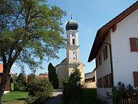 Dürnhart-kirche-sankt-nikolaus.jpg